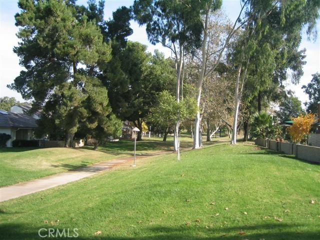 4 Jordan, Irvine, CA 92612 Photo 18
