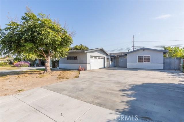9632 Cerritos Avenue  Anaheim CA 92804