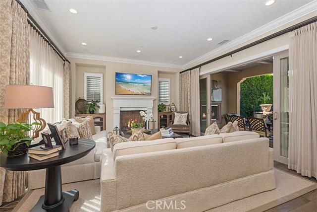 19 Rawhide, Irvine, CA, 92602