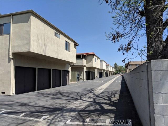 1418 3rd Street Duarte, CA 91010 - MLS #: CV18083645