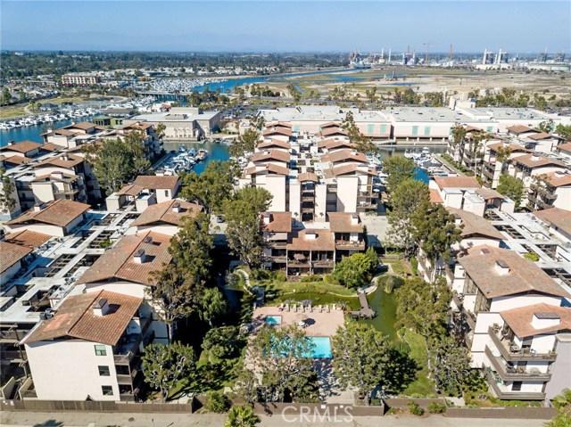 6219 Marina Pacifica Dr, Long Beach, CA 90803 Photo 32