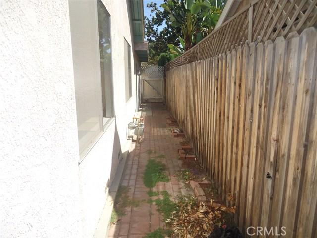 3145 Bray Lane, Costa Mesa CA: http://media.crmls.org/medias/261e251f-3b2a-4ce8-ac33-b0eff4b633b9.jpg