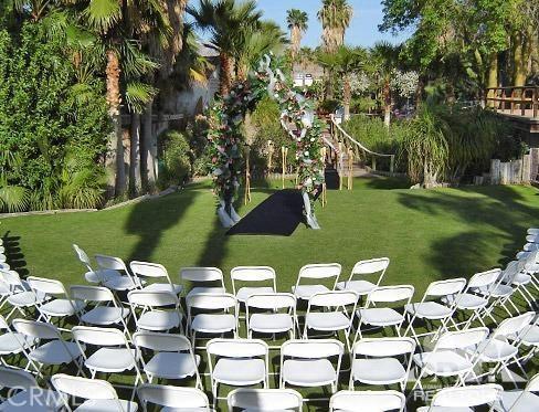46600 Tyler Street, Coachella CA: http://media.crmls.org/medias/261fa0c0-8cf3-429b-9981-6e8fd26cba64.jpg