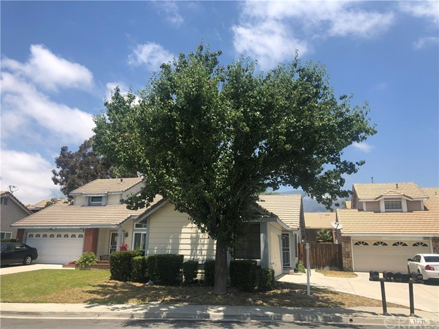12276 Wintergreen Street,Rancho Cucamonga,CA 91739, USA