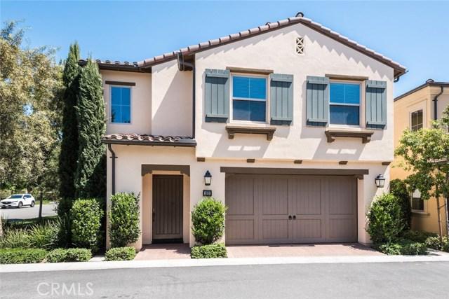 102 Pendant Irvine, CA 92620 - MLS #: OC18123204