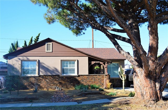 Photo of 15329 Cordary Avenue, Lawndale, CA 90260