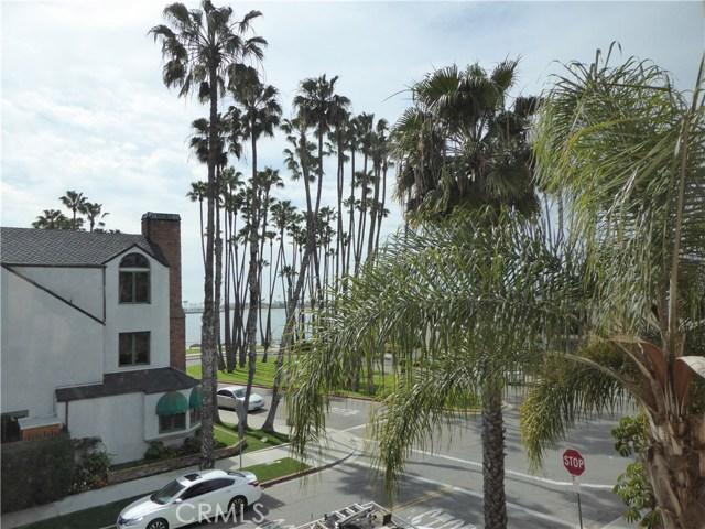 5959 E Naples Pz, Long Beach, CA 90803 Photo 3