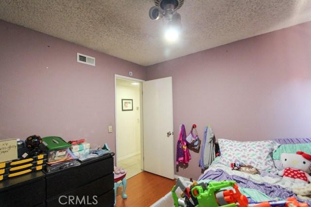 581 S Gilmar St, Anaheim, CA 92802 Photo 42