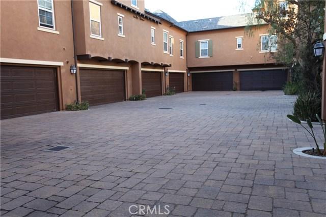 724 S Olive St, Anaheim, CA 92805 Photo 26