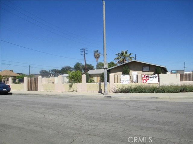 500 Valencia Drive, Fullerton, CA, 92832