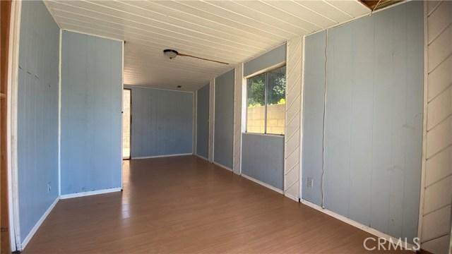 5653 Camp Street, Cypress CA: http://media.crmls.org/medias/262be770-660d-44fd-b47f-52e443dd9550.jpg