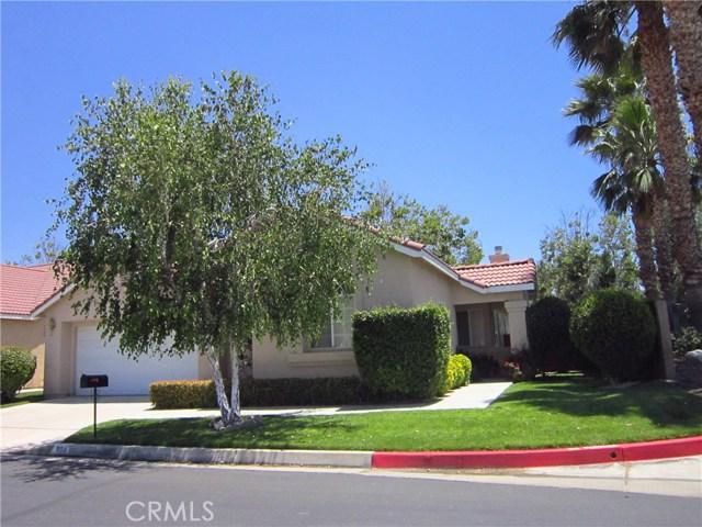 804 Camino De Oro, San Jacinto, CA 92583