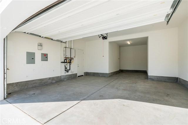 65 Buttonquail, Irvine, CA 92618 Photo 31