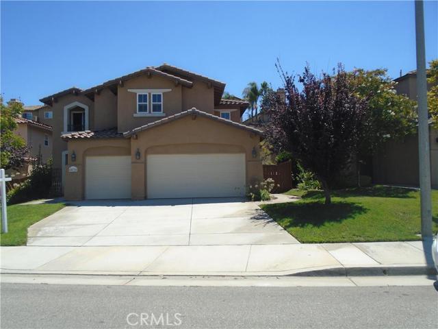 Property for sale at 44714 Mumm Street, Temecula,  CA 92592