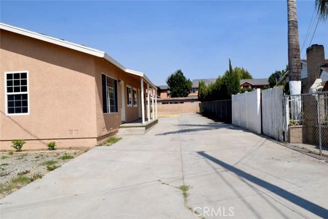 26316 Investors Place, Hemet CA: http://media.crmls.org/medias/26316902-e614-41f9-a9cb-ee06c6dd8e8c.jpg