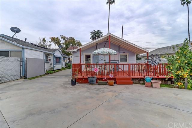 2619 E 15th St, Long Beach, CA 90804 Photo 21