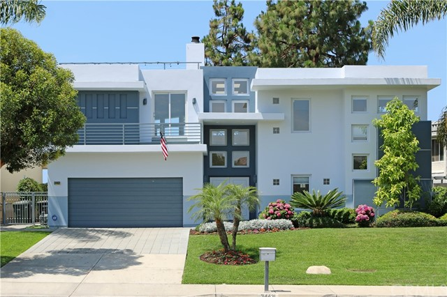 34431 Camino Capistrano Dana Point, CA 92624 - MLS #: OC18163985