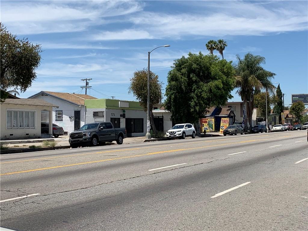 1162 W Florence Av, Los Angeles, CA 90044 Photo 4