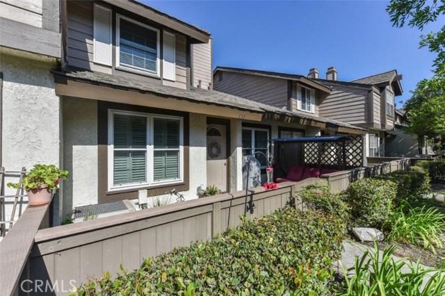 2314 S Cutty Wy, Anaheim, CA 92802 Photo 34