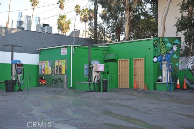 304 S Ardmore Av, Los Angeles, CA 90020 Photo 5