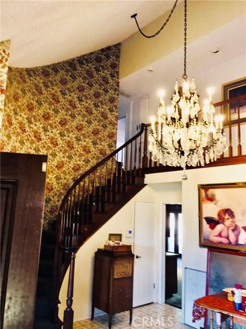 8339 Suva Street, Downey CA: http://media.crmls.org/medias/2639d4f5-4420-4ddd-a52e-48e69000fddc.jpg