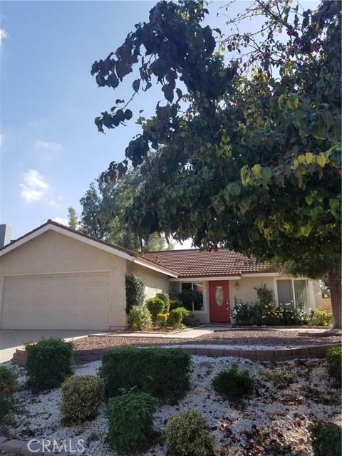 19426  Avenida Del Sol, Walnut in Los Angeles County, CA 91789 Home for Sale