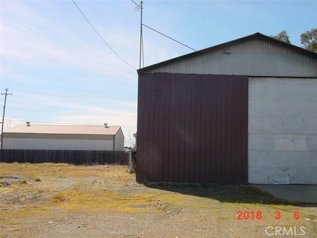 335 Hinkle Street Red Bluff, CA 96080 - MLS #: SN18052049