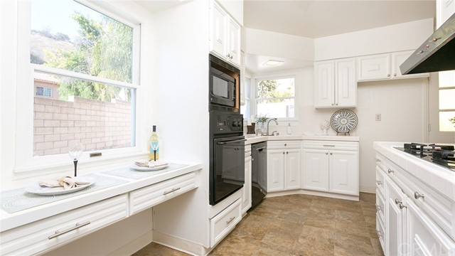 , CA  is listed for sale as MLS Listing BB18221458