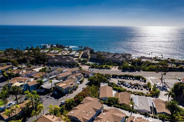 30802  Coast Highway, Laguna Beach, California