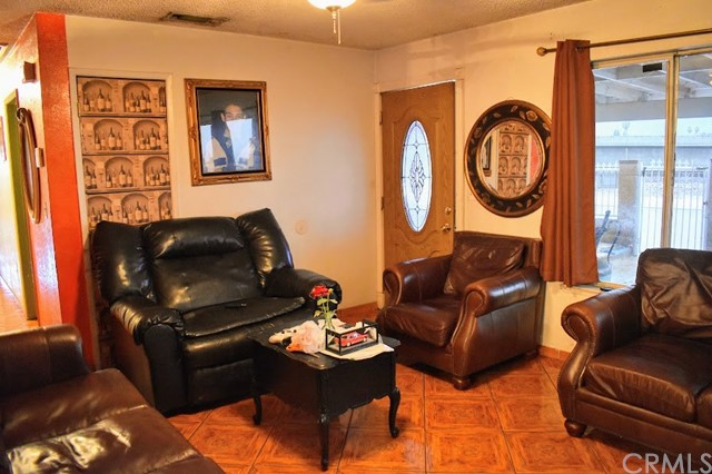 1502 I Street,San Bernardino,CA 92411, USA
