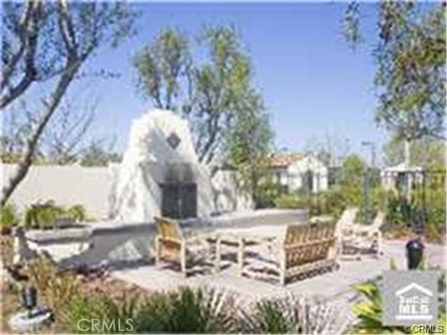 95 Windchime, Irvine, CA 92603 Photo 5