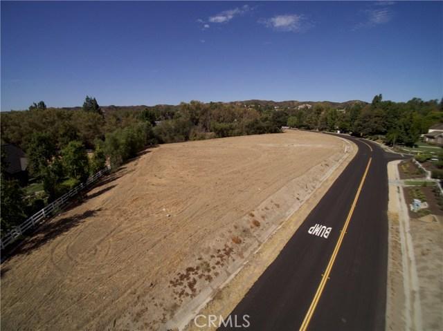 Additional photo for property listing at 31572 Trigo Trail  Coto De Caza, California 92679 United States