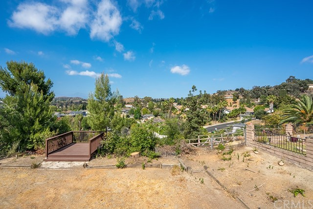 500 Cameron Crest Drive Diamond Bar, CA 91765 - MLS #: WS18144601