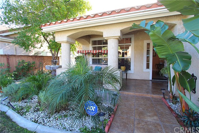 , CA  is listed for sale as MLS Listing EV17269557
