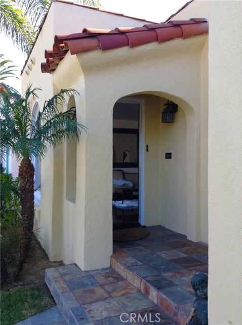 618 W Hill St, Long Beach, CA 90806 Photo 7