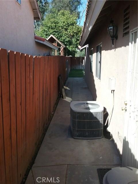 24646 Leafwood Drive, Murrieta, CA 92562, photo 30