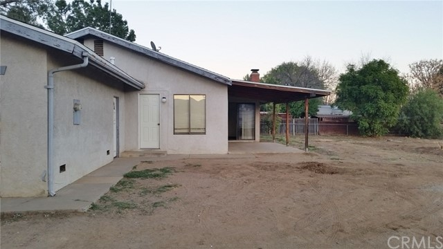21965 Canyon Drive Wildomar, CA 92595 - MLS #: SW18034586