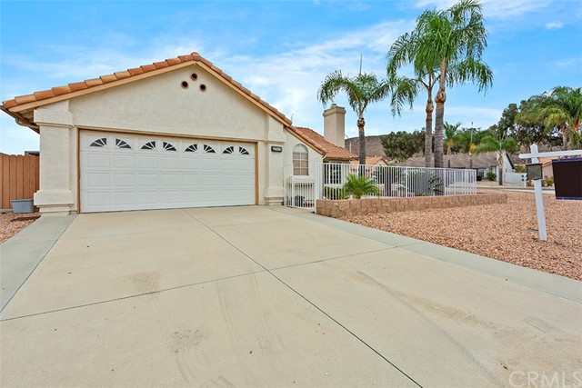 , CA  is listed for sale as MLS Listing SW18241837