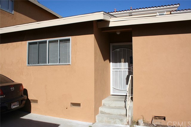 2203 Marshallfield Ln, Redondo Beach, CA 90278 photo 31
