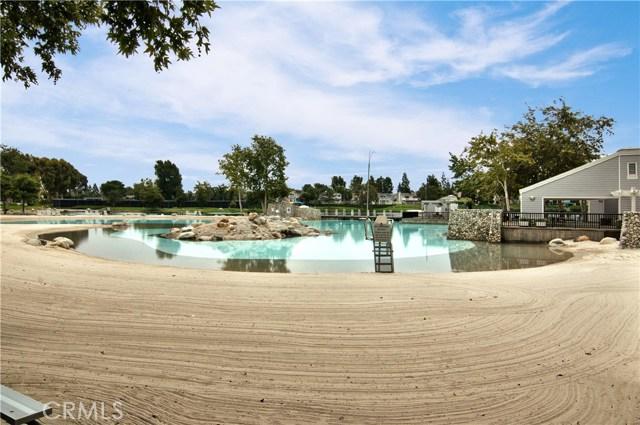 36 Lakeshore, Irvine, CA 92604 Photo 32