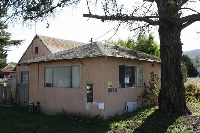 2150 PINE AVENUE, LOS OSOS, CA 93402  Photo