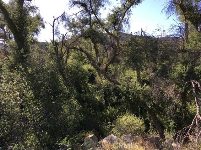 4 Via Sereno, Murrieta CA: http://media.crmls.org/medias/2645ed01-40e9-413a-b4c7-73469a8a6978.jpg