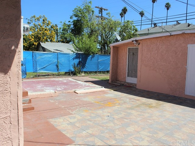 3890 3rd Ave, Los Angeles, CA 90008 photo 32