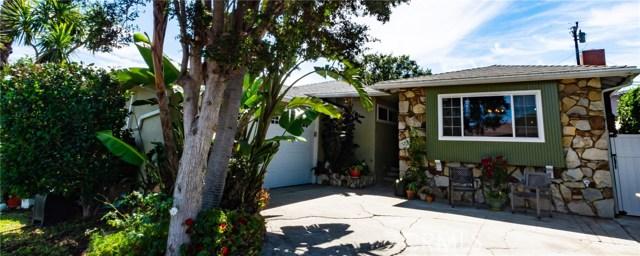2916 W 141st Street Gardena, CA 90249 - MLS #: SB18214605