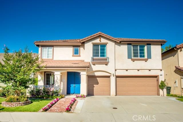 16252 Phidias Lane, Chino Hills CA: http://media.crmls.org/medias/26462b07-c0f7-482a-8ae2-660ff852835b.jpg