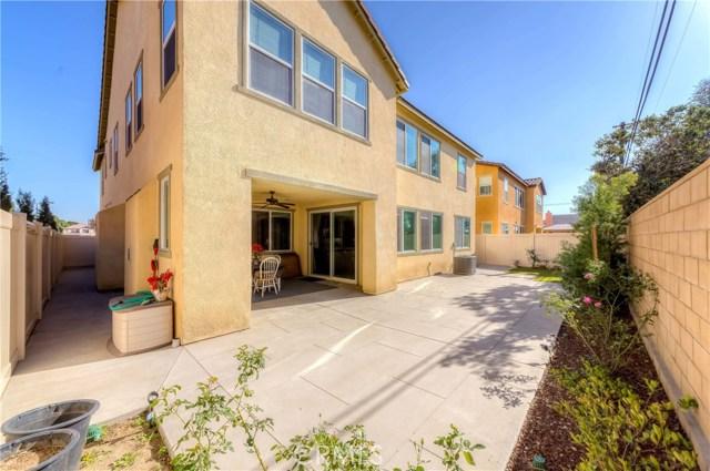 501 S Broadview St, Anaheim, CA 92804 Photo 46