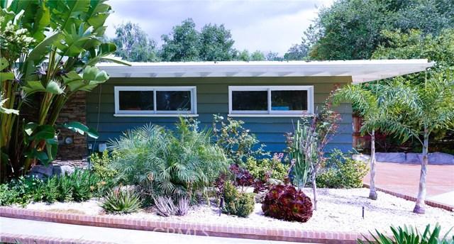 2524 Cameron Avenue, Covina, CA, 91724