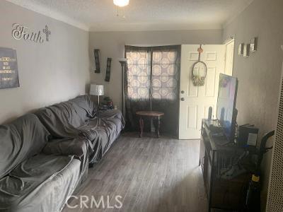 465 Cabrera Avenue, San Bernardino CA: http://media.crmls.org/medias/2648ead5-6440-44da-bef3-df768484e808.jpg
