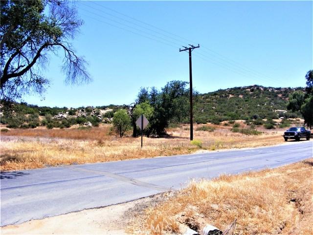 1 De Portola Road, Temecula, CA  Photo 11
