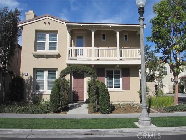 82 Canopy, Irvine, CA 92603 Photo 0